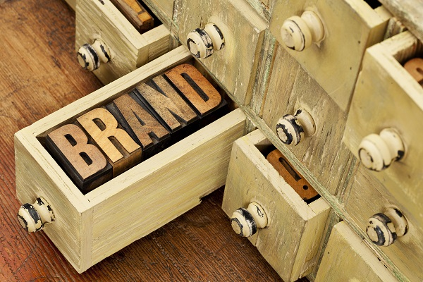 How to Manage Your Brand Reputation Online