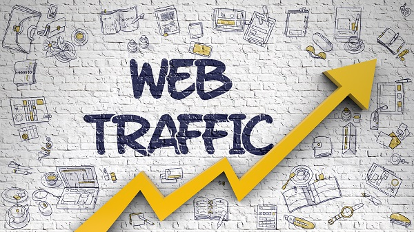 4 Things You Need To Know Before You Create Your Company Website