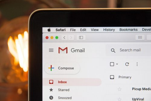 Email Marketing During the Crisis