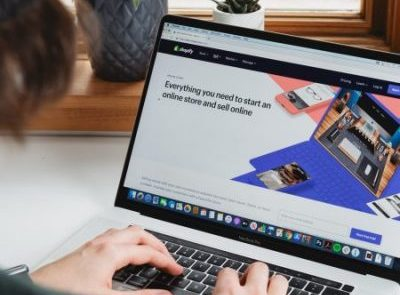 5 tips to build ecommerce strategy